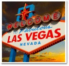Unbelievable Las Vegas Facts